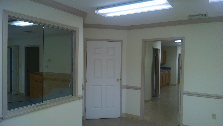 830 Johnson Avenue, Johnson City, Tennessee 37604, ,Commercial,For Sale,830 Johnson Avenue,2,9908985