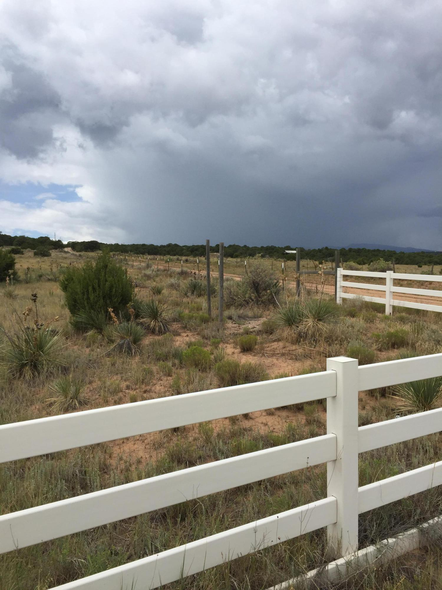 Sedillo Road, Edgewood, New Mexico 87015, ,Lots And Land,For Sale,Sedillo Road,970001