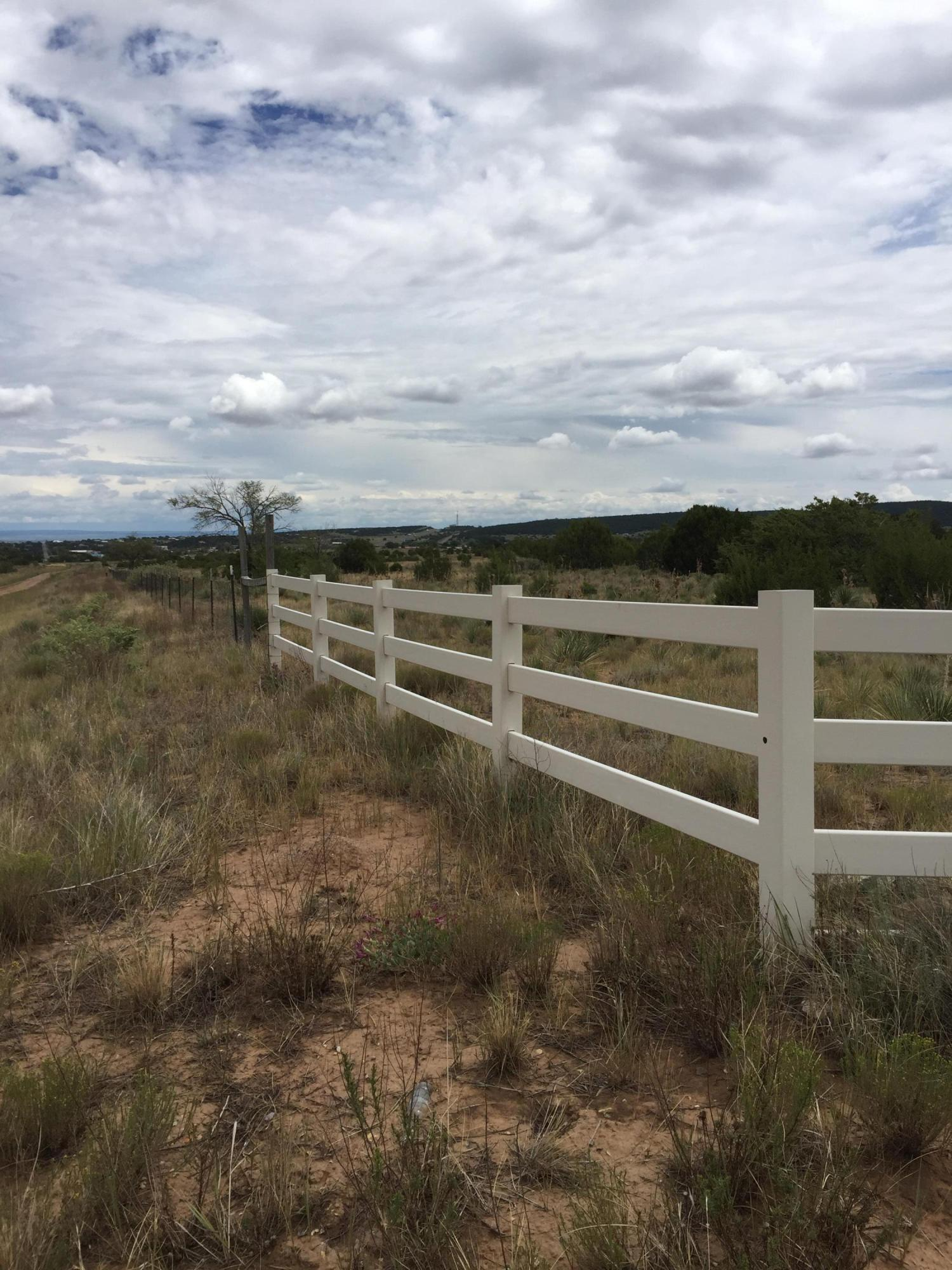 Sedillo Rd., Edgewood, New Mexico 87015, ,Lots And Land,For Sale,Sedillo Rd.,970000