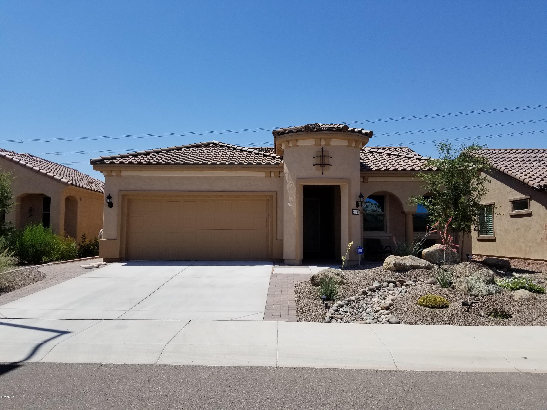 26237 W MATTHEW Drive, Buckeye, Arizona 85396, 2 Bedrooms Bedrooms, ,2 BathroomsBathrooms,Rental,For Rent,26237 W MATTHEW Drive,1,6089009