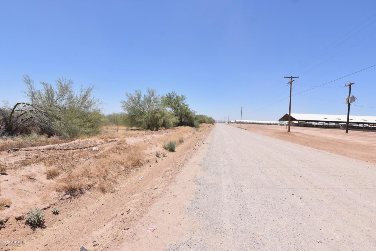 29701 W PETER Road, Casa Grande, Arizona 85193, ,Lots And Land,For Sale,29701 W PETER Road,6088152