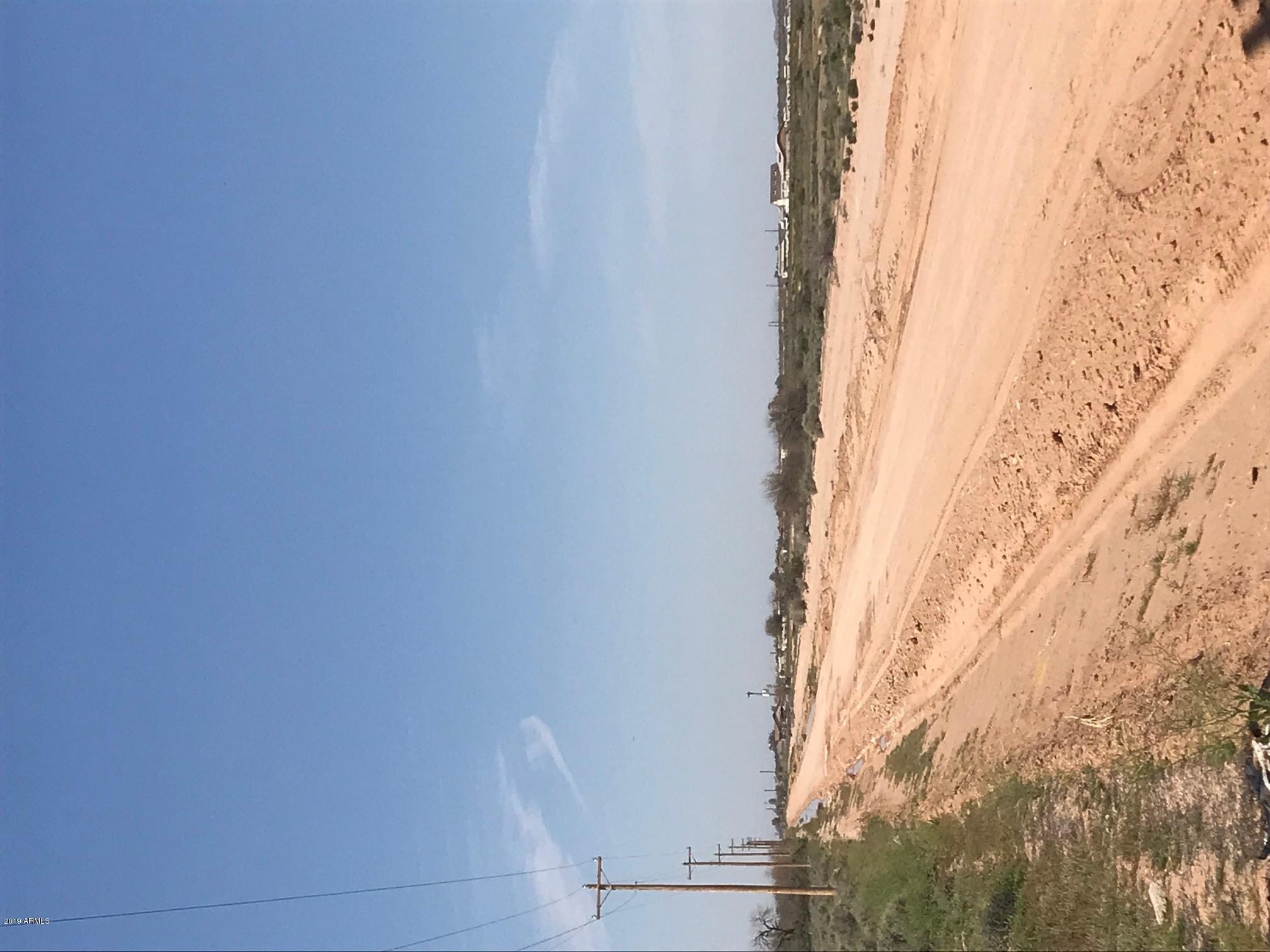 6xxx W Randolph Road, Casa Grande, Arizona 85194, ,Lots And Land,For Sale,6xxx W Randolph Road,6086207
