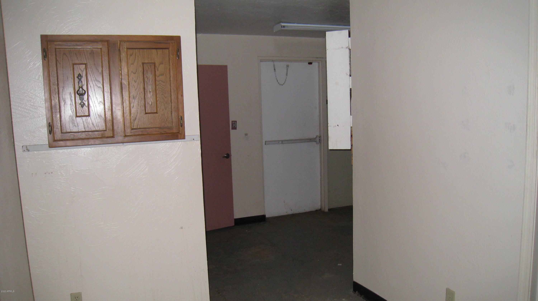 968 E FRY Boulevard, Sierra Vista, Arizona 85635, ,Commercial,For Sale,968 E FRY Boulevard,1,6098140