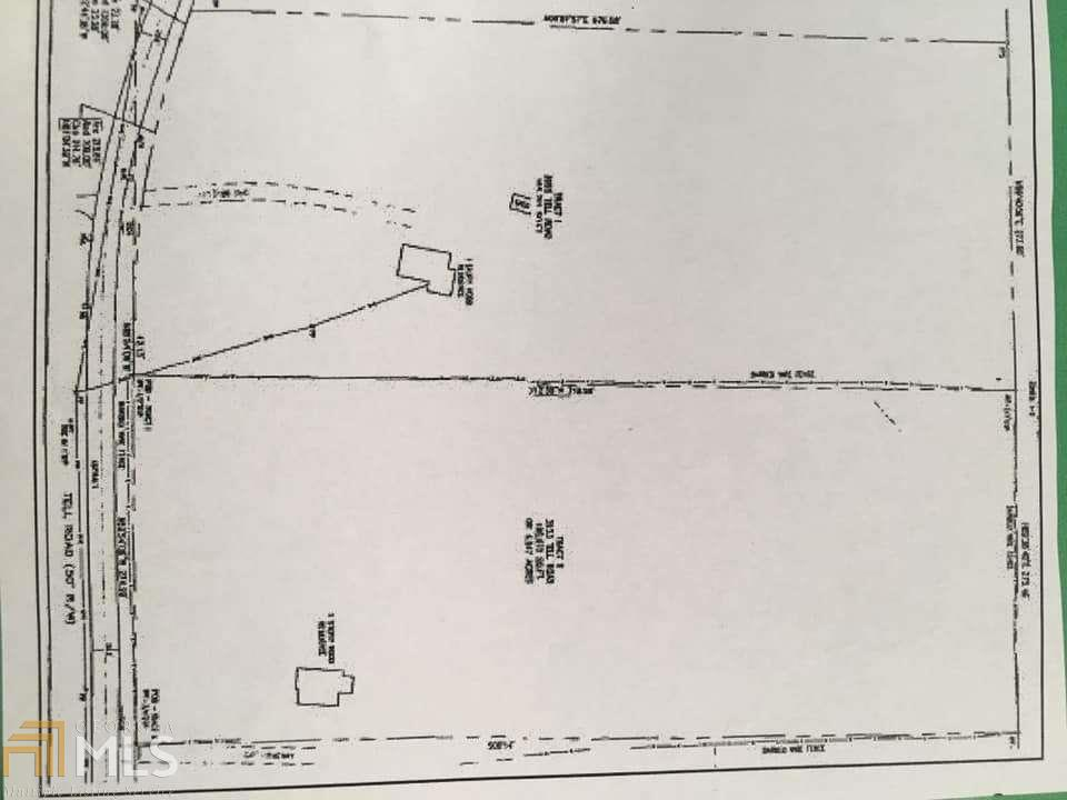 3933 Tell Rd, Atlanta, Georgia 30331, ,Lots And Land,For Sale,3933 Tell Rd,8806423