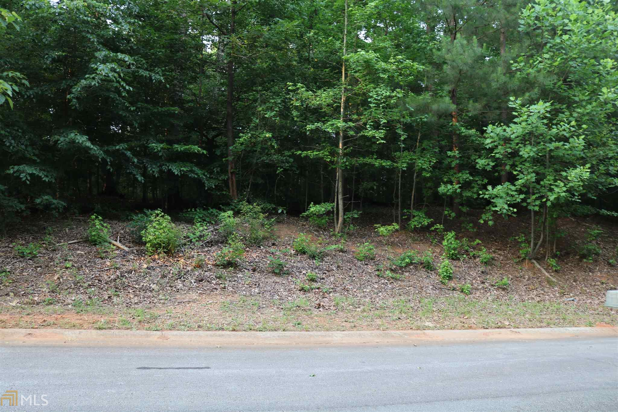 1474 Red Cedar Trl, Commerce, Georgia 30530, ,Lots And Land,For Sale,1474 Red Cedar Trl,8799744