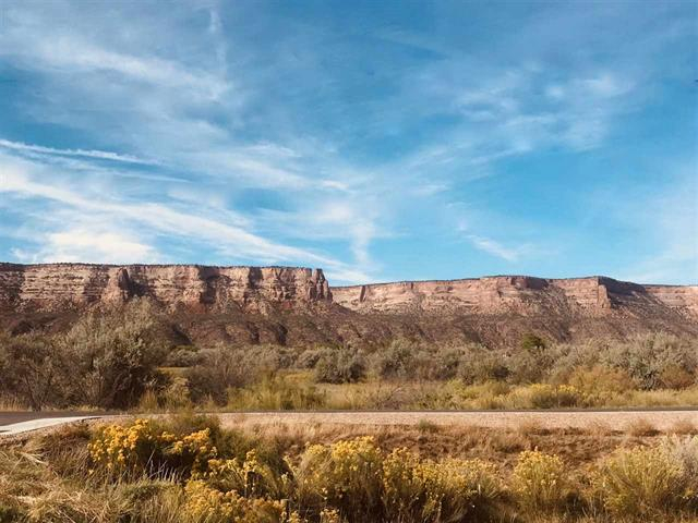 2057 Sienna Creek Court, Grand Junction, Colorado 81507, ,Lots And Land,For Sale,2057 Sienna Creek Court,20203237