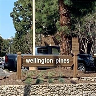 14751 Plaza Drive, Tustin, California 92780, ,Commercial,For Sale,14751 Plaza Drive,PW19197992