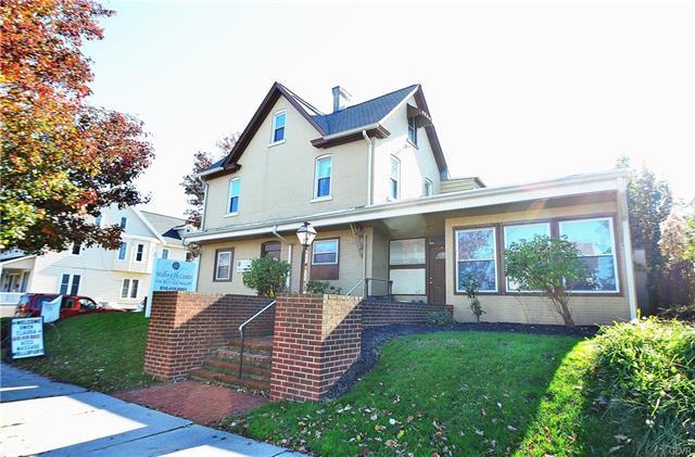 801 West Broad Street, BETHLEHEM, Pennsylvania 18018, ,Commercial,For Sale,801 West Broad Street,638887