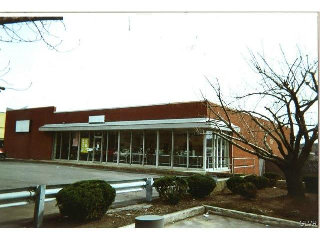 456 Union Boulevard, Allentown, Pennsylvania 18109, ,Commercial,For Sale,456 Union Boulevard,510658