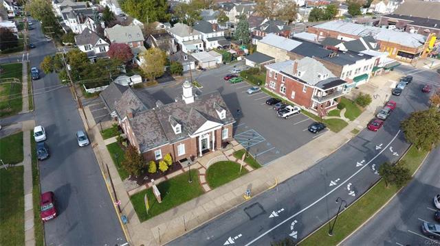 1733 Washington Boulevard, EASTON, Pennsylvania 18042, ,Commercial,For Sale,1733 Washington Boulevard,639361
