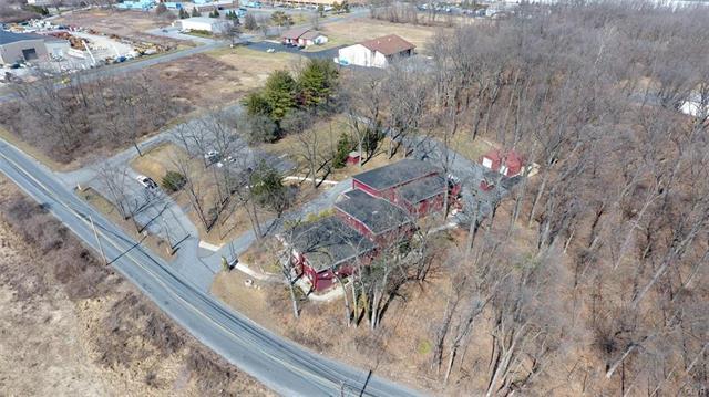 3005 Brodhead Road, BETHLEHEM, Pennsylvania 18020, ,Commercial,For Sale,3005 Brodhead Road,639926
