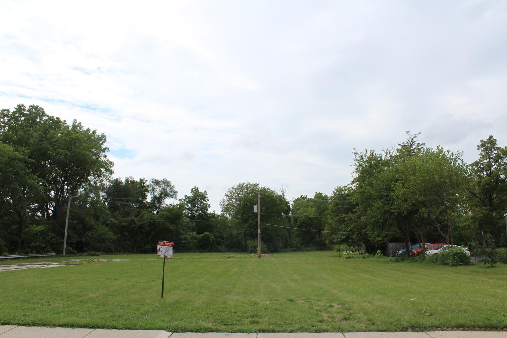 17122-26 Oak park Avenue, Tinley Park, Illinois 60477, ,Lots And Land,For Sale,17122-26 Oak park Avenue,10752188