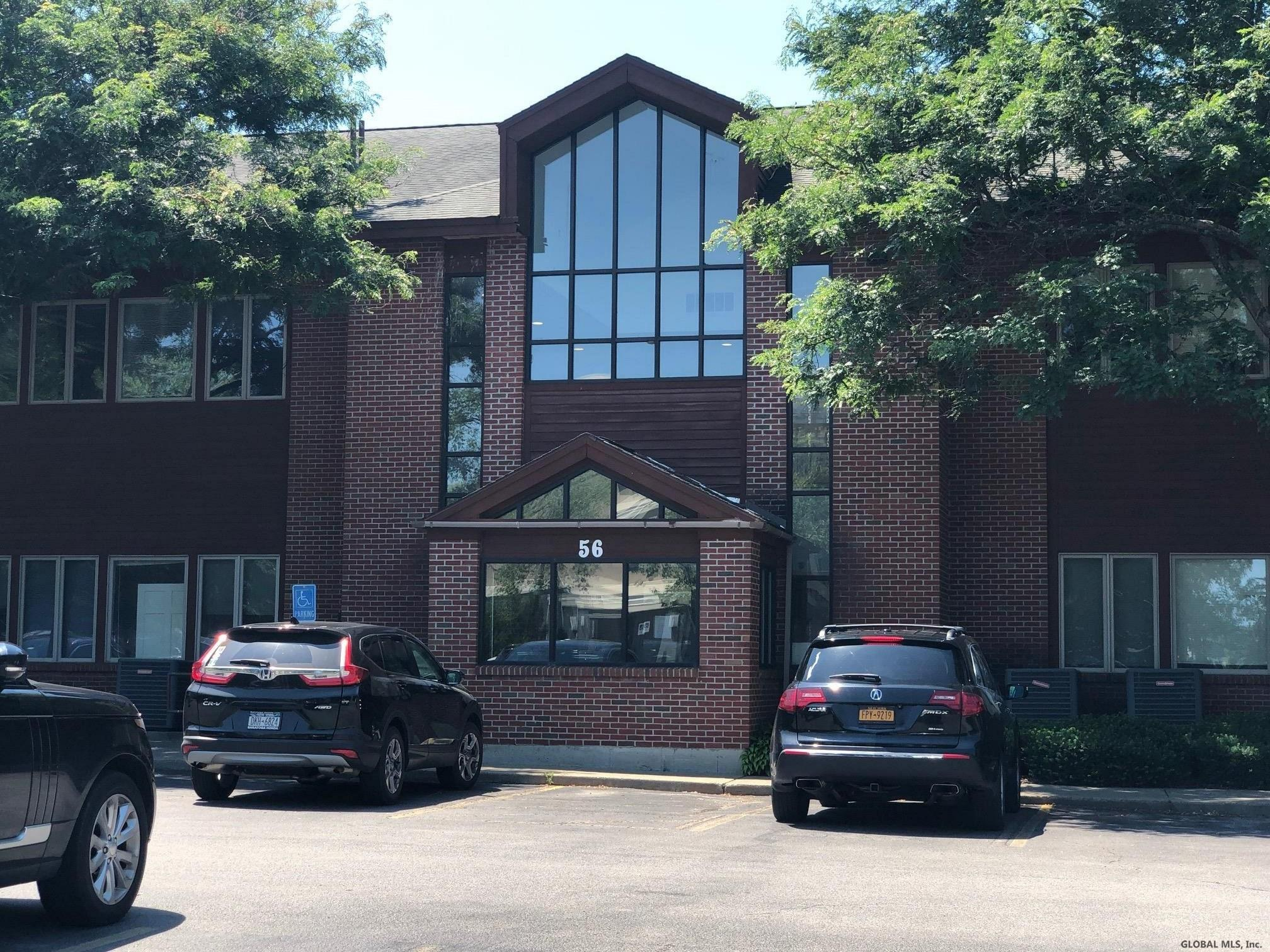 56 CLIFTON COUNTRY RD, Clifton Park, New York 12065-3878, ,Commercial,For Sale,56 CLIFTON COUNTRY RD,202022320