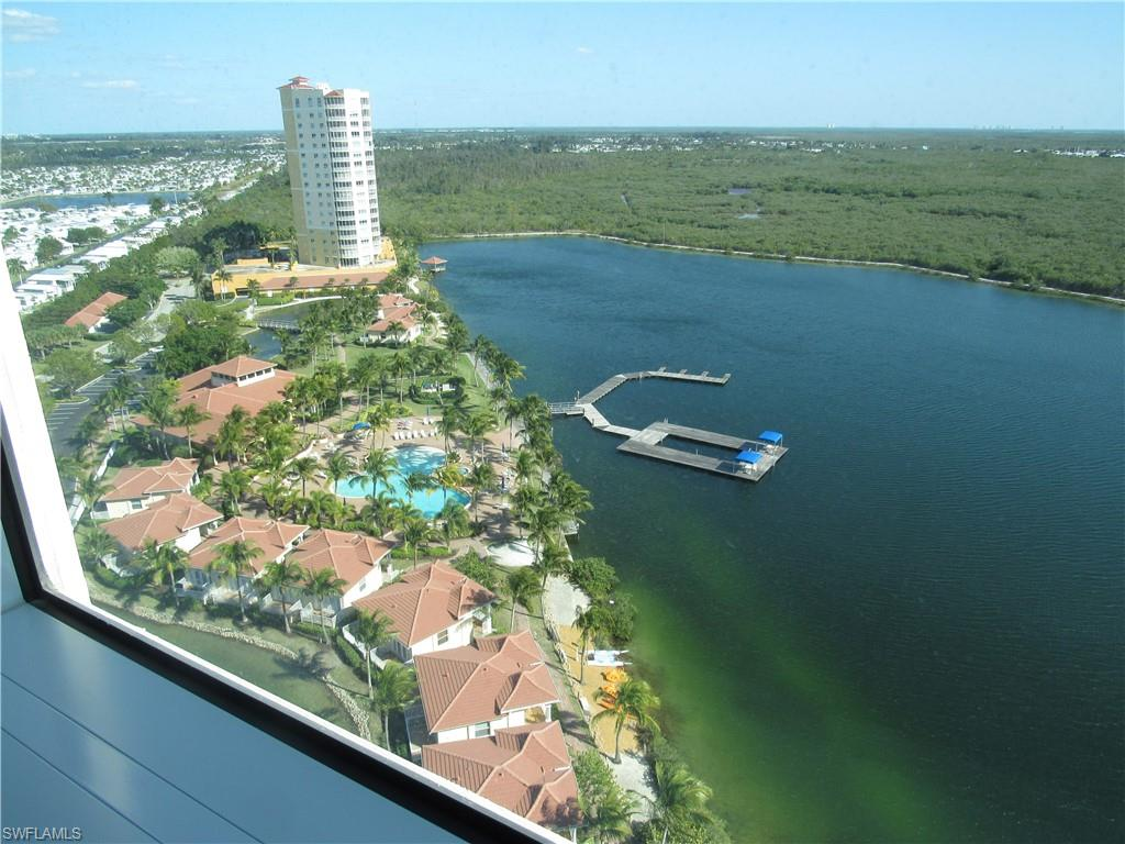 12701 Mastique Beach BLVD, FORT MYERS, Florida 33908, 3 Bedrooms Bedrooms, ,3 BathroomsBathrooms,Rental,For Rent,12701 Mastique Beach BLVD,220039231