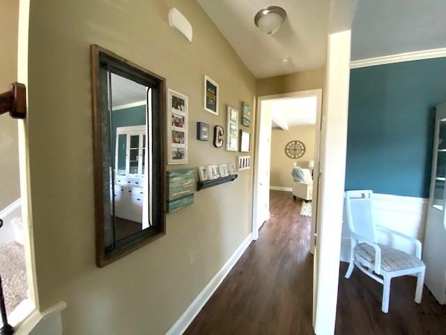 808 Richards Court, Grovetown, Georgia 30813, 5 Bedrooms Bedrooms, ,3 BathroomsBathrooms,Single Family,For Sale,808 Richards Court,456819