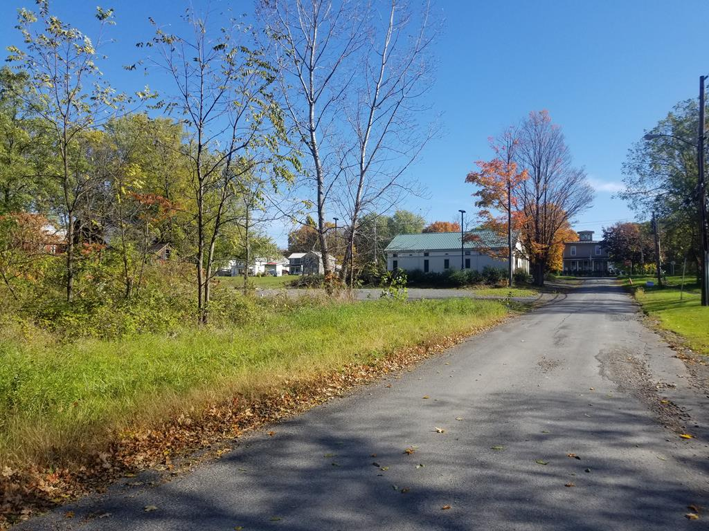 2121 Orchard St, LODI, New York 14860, ,Lots And Land,For Sale,2121 Orchard St,259533