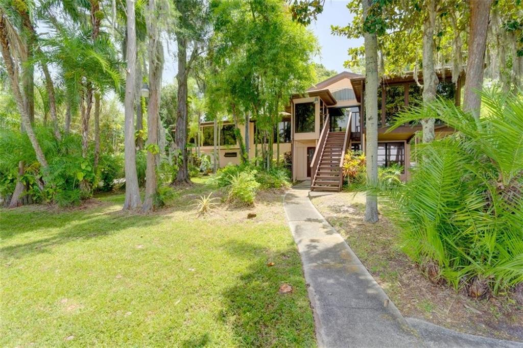 17900 SIMMS ROAD, ODESSA, Florida 33556, 3 Bedrooms Bedrooms, ,3 BathroomsBathrooms,Single Family,For Sale,17900 SIMMS ROAD,2,T3250884