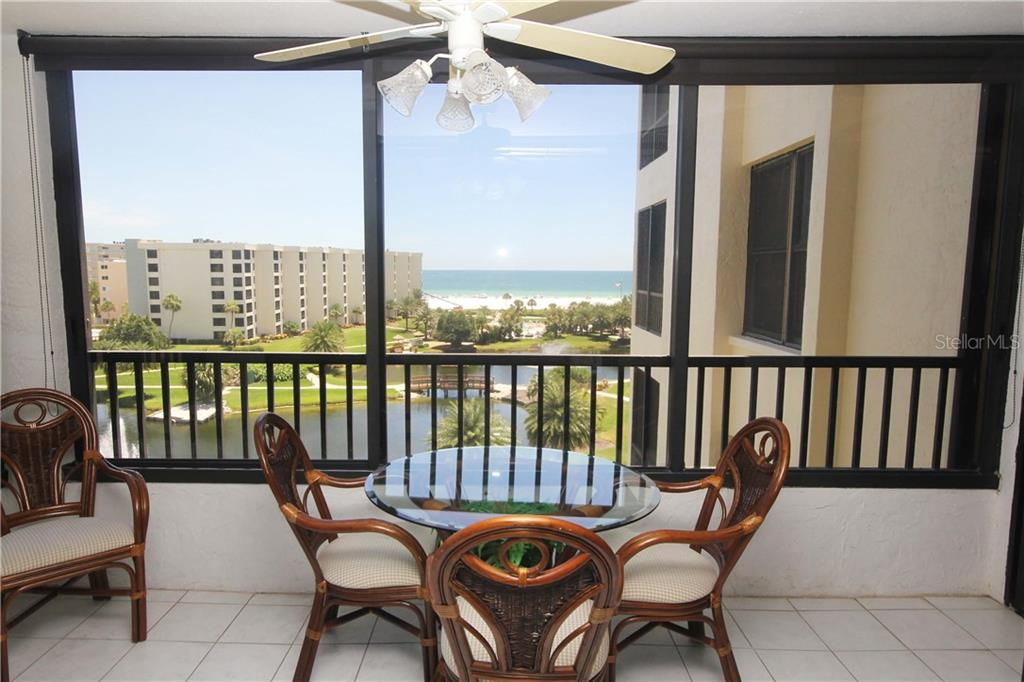 5760 MIDNIGHT PASS ROAD, SARASOTA, Florida 34242, 2 Bedrooms Bedrooms, ,2 BathroomsBathrooms,Rental,For Rent,5760 MIDNIGHT PASS ROAD,1,A4470635