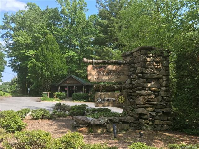 Lot 2 Lake Drive, Lake Toxaway, North Carolina 28747, ,Lots And Land,For Sale,Lot 2 Lake Drive,3629037