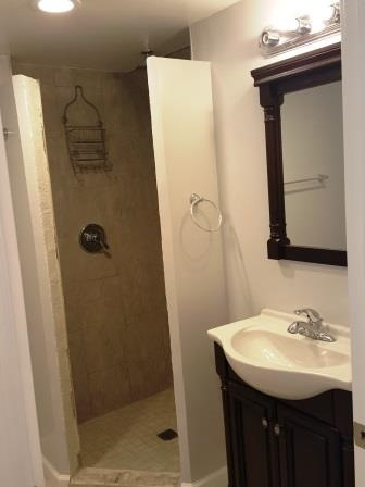 217 COURT ST, Hoboken, New Jersey 07030, 2 Bedrooms Bedrooms, ,2 BathroomsBathrooms,Rental,For Rent,217 COURT ST,202011179