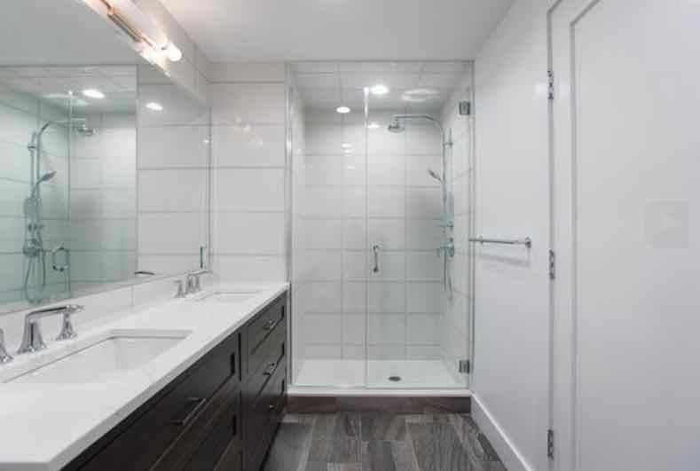 528 MONROE ST, Hoboken, New Jersey 07030, 2 Bedrooms Bedrooms, ,2 BathroomsBathrooms,Condominium,For Sale,528 MONROE ST,202010179