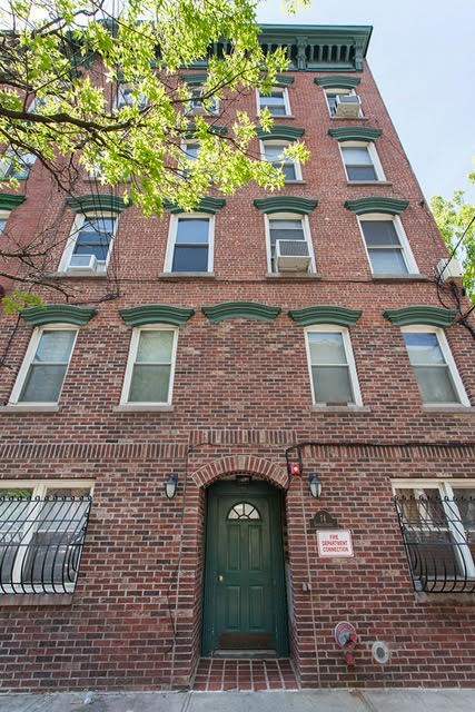 74 GARDEN ST, Hoboken, New Jersey 07030, 1 Bedroom Bedrooms, ,1 BathroomBathrooms,Rental,For Rent,74 GARDEN ST,202013509
