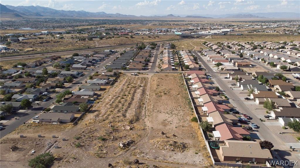 15 Lots N Stewart, Kingman, Arizona 86401, ,Lots And Land,For Sale,15 Lots N Stewart,970088