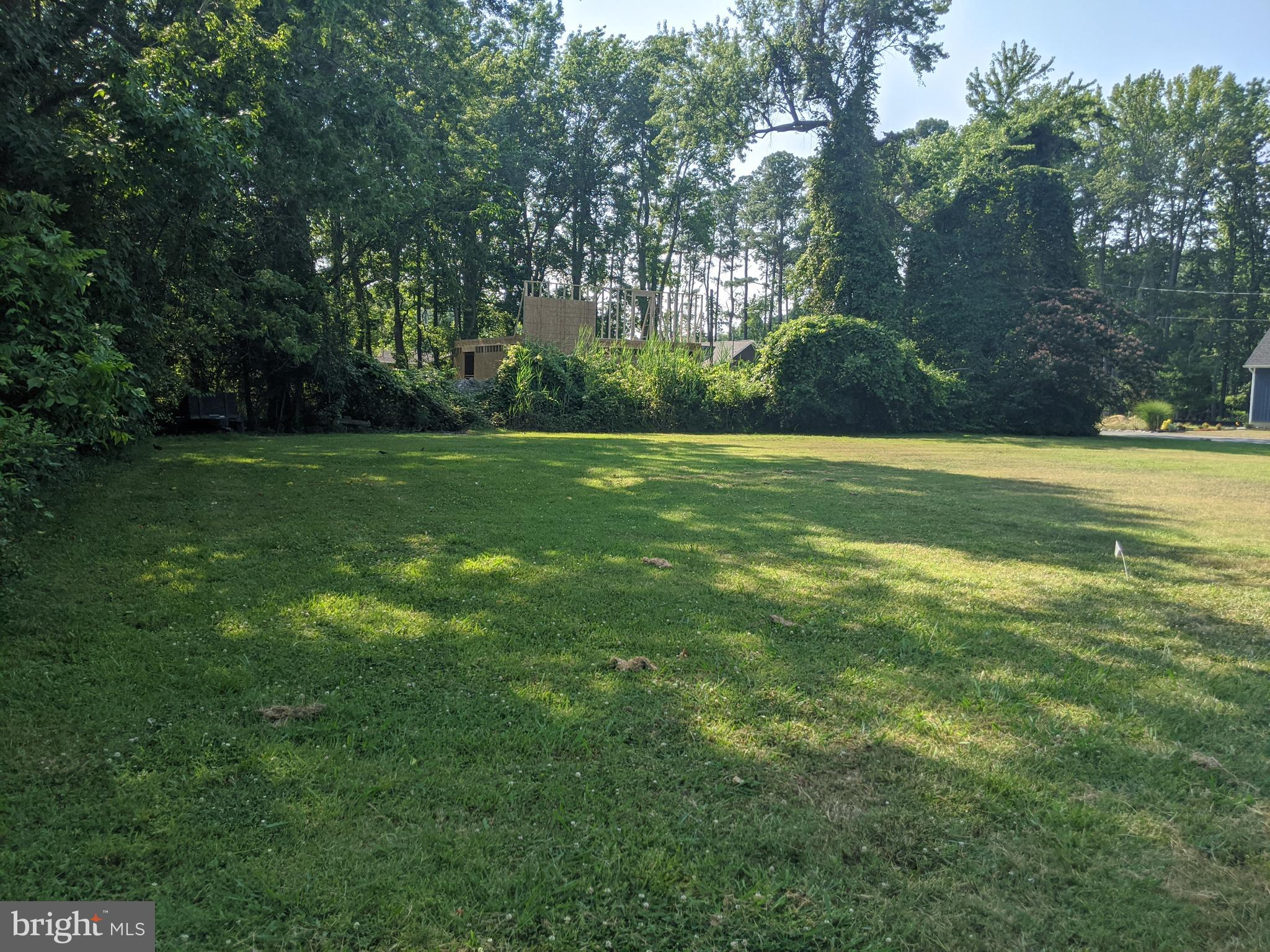 302 PERRY STREET, SAINT MICHAELS, Maryland 21663, ,Lots And Land,For Sale,302 PERRY STREET,MDTA138618
