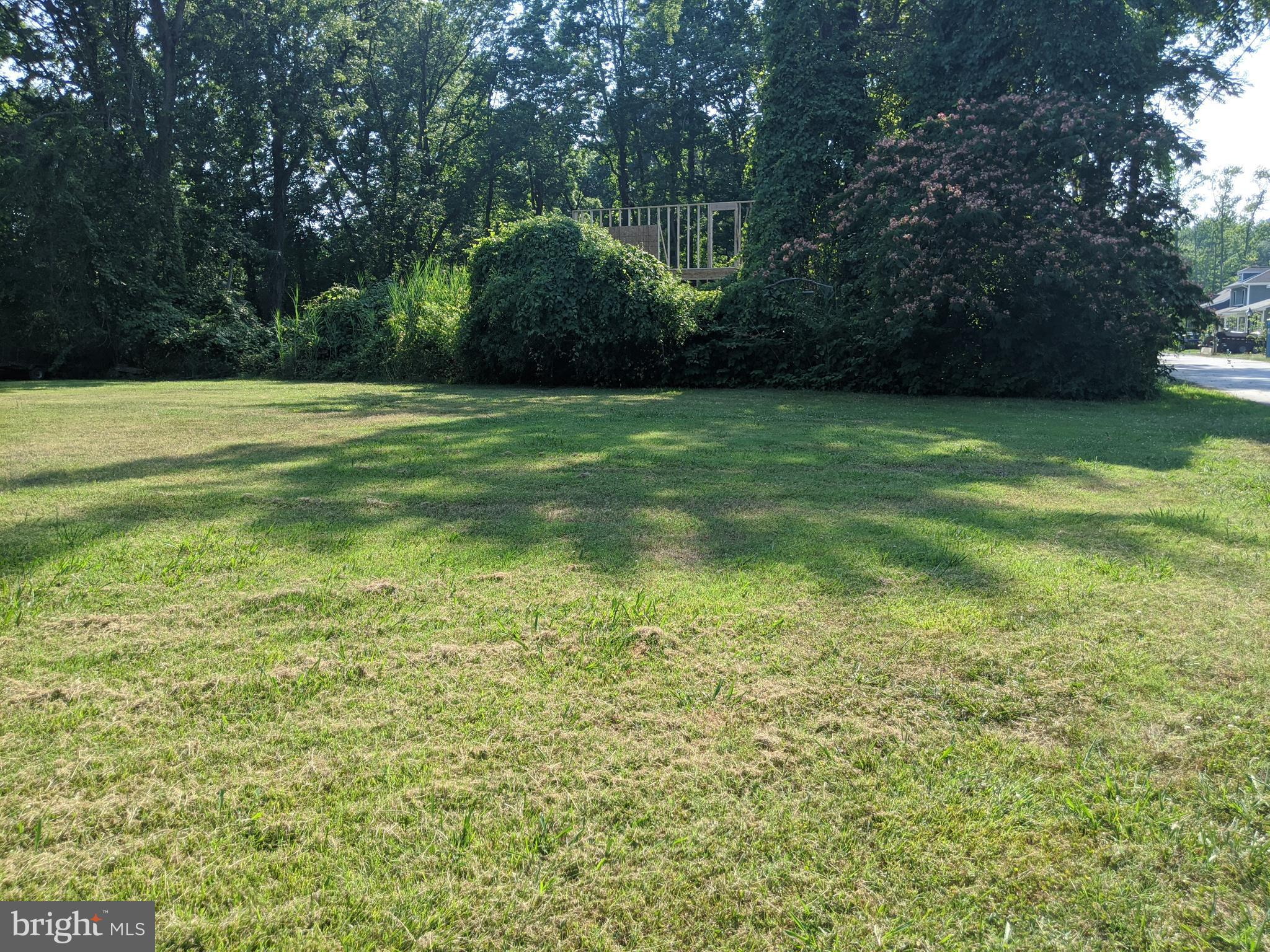 304 PERRY STREET, SAINT MICHAELS, Maryland 21663, ,Lots And Land,For Sale,304 PERRY STREET,MDTA138616