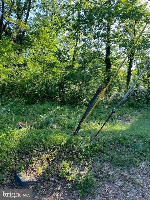 4105A WHITE AVE, BALTIMORE, Maryland 21206, ,Lots And Land,For Sale,4105A WHITE AVE,MDBA512020