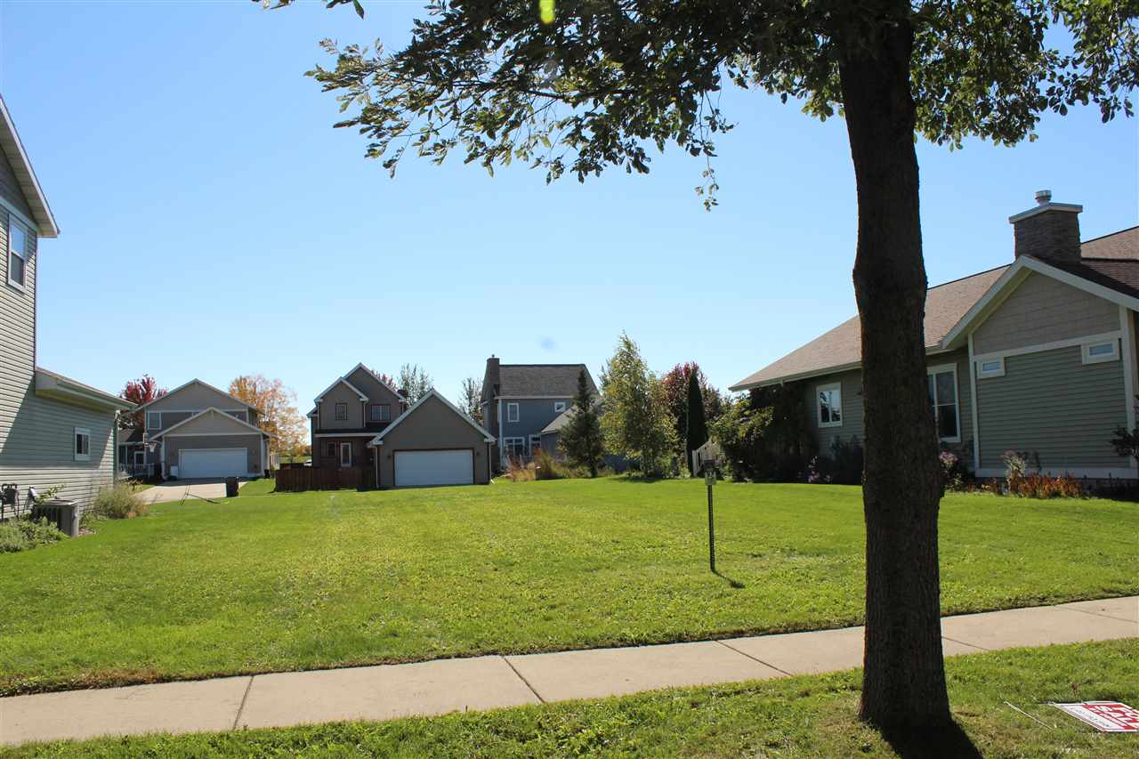 3163 Harmony St, Sun Prairie, Wisconsin 53590, ,Lots And Land,For Sale,3163 Harmony St,1886127