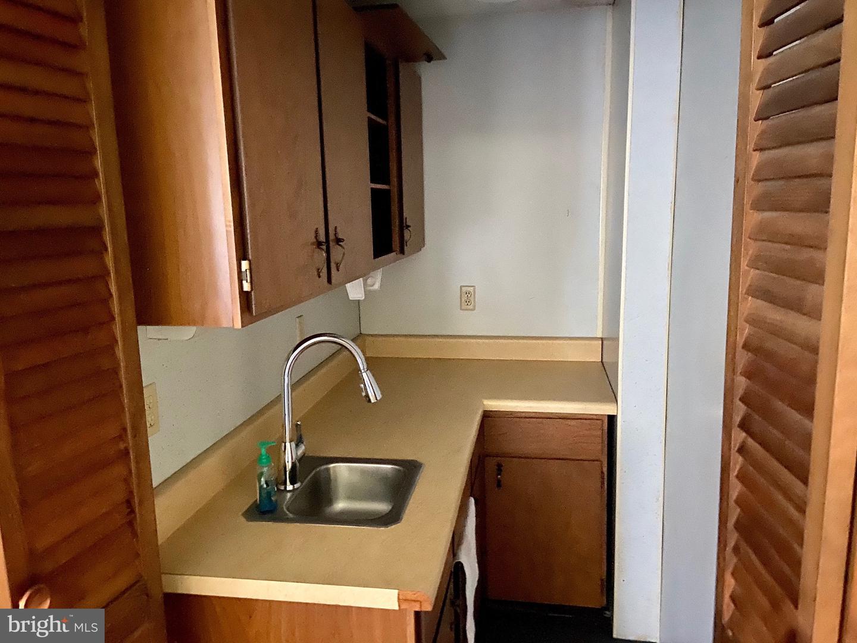 813 GRAVEL PIKE, COLLEGEVILLE, Pennsylvania 19426, ,Rental,For Rent,813 GRAVEL PIKE,PAMC650700