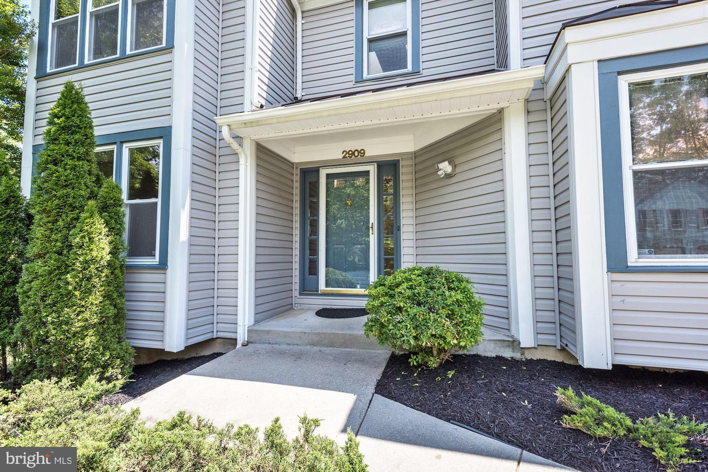 2909 MEMORY LN, SILVER SPRING, Maryland 20904, 4 Bedrooms Bedrooms, ,4 BathroomsBathrooms,Single Family,For Sale,2909 MEMORY LN,MDMC711990