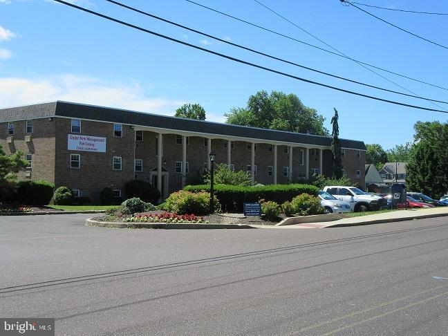 434 W VINE STREET, HATFIELD, Pennsylvania 19440, 1 Bedroom Bedrooms, ,1 BathroomBathrooms,Rental,For Rent,434 W VINE STREET,PAMC655730