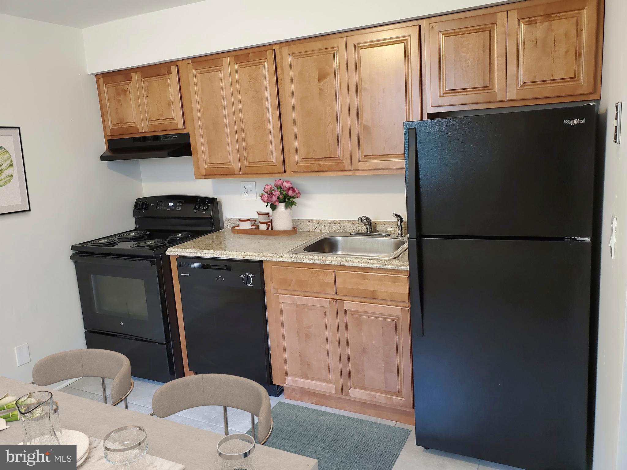 434-2 W VINE STREET, HATFIELD, Pennsylvania 19440, 2 Bedrooms Bedrooms, ,1 BathroomBathrooms,Rental,For Rent,434-2 W VINE STREET,PAMC659074