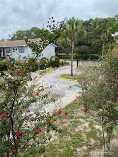 12413 OAK CEDAR PL, TAMPA, Florida 33612, 2 Bedrooms Bedrooms, ,1 BathroomBathrooms,Rental,For Rent,12413 OAK CEDAR PL,A10891456