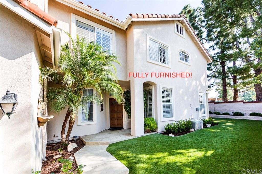 12696 Homestead, Tustin, California 92782, 3 Bedrooms Bedrooms, ,3 BathroomsBathrooms,Rental,For Rent,12696 Homestead,PW20156958