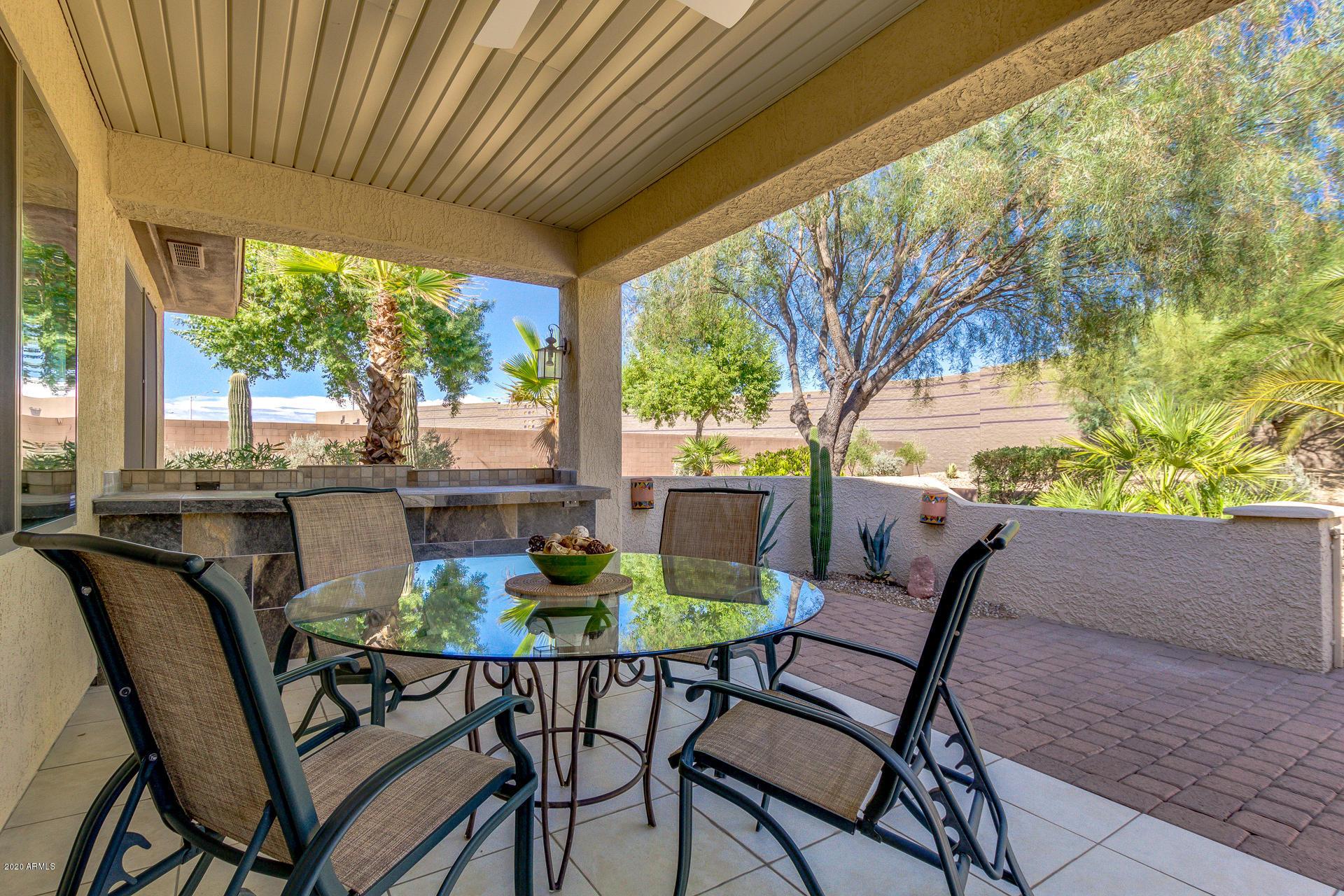 21437 N OLMSTED POINT Lane, Surprise, Arizona 85387, 3 Bedrooms Bedrooms, ,2 BathroomsBathrooms,Rental,For Rent,21437 N OLMSTED POINT Lane,1,6105832