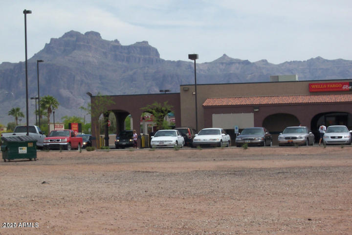271 S PHELPS Drive, Apache Junction, Arizona 85119, ,Lots And Land,For Sale,271 S PHELPS Drive,6106408