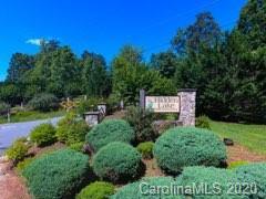 0000 Hidden Lake Parkway, Nebo, North Carolina 28761, ,Lots And Land,For Sale,0000 Hidden Lake Parkway,3639348