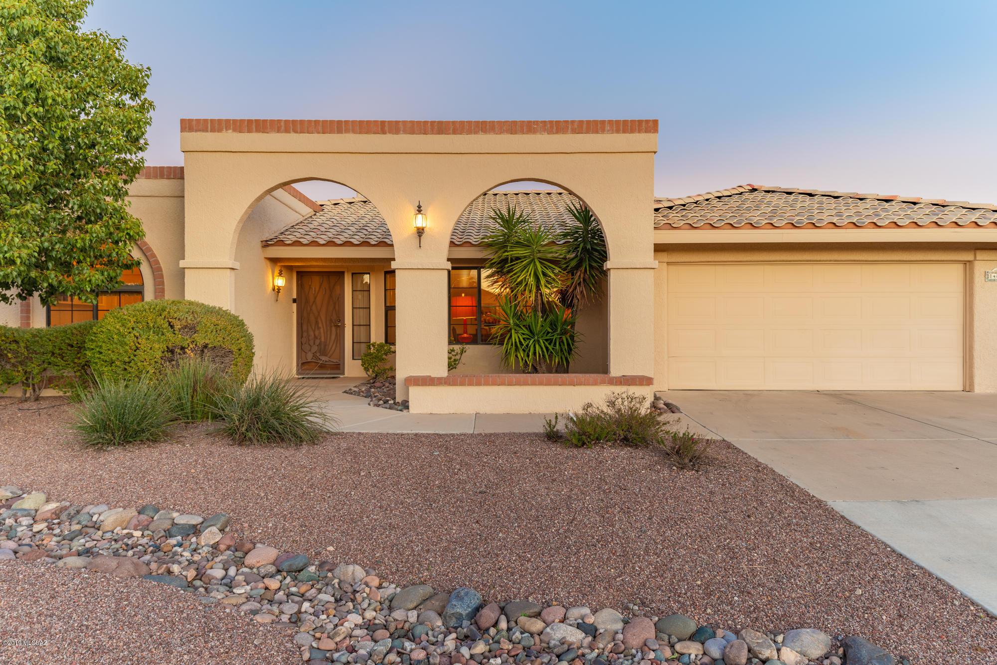 14670 N Wonderview Drive, Oro Valley, Arizona 85755, 2 Bedrooms Bedrooms, ,2 BathroomsBathrooms,Rental,For Rent,14670 N Wonderview Drive,22019298