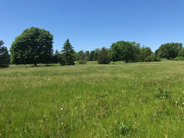 L54 Colonial Way, Verona, Wisconsin 53593, ,Lots And Land,For Sale,L54 Colonial Way,1890326