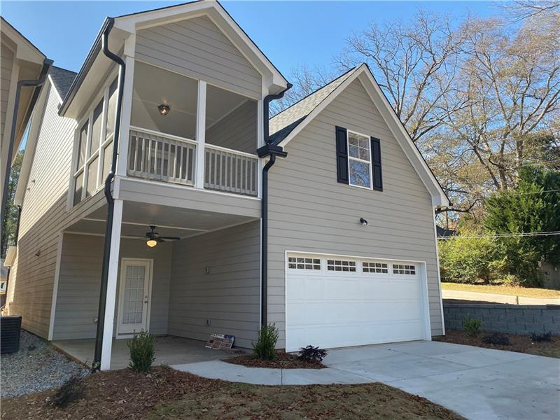 105 Hunley Lane, Lilburn, Georgia 30047, 5 Bedrooms Bedrooms, ,3 BathroomsBathrooms,Single Family,For Sale,105 Hunley Lane,2,6754822