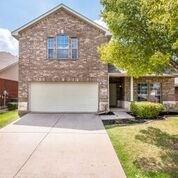 14617 Little Anne Drive, Little Elm, Texas 75068, 5 Bedrooms Bedrooms, ,4 BathroomsBathrooms,Single Family,For Sale,14617 Little Anne Drive,2,14404349