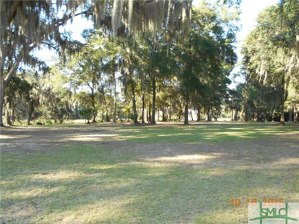 0 Deloach Road, Midway, Georgia 31320, ,Lots And Land,For Sale,0 Deloach Road,152889