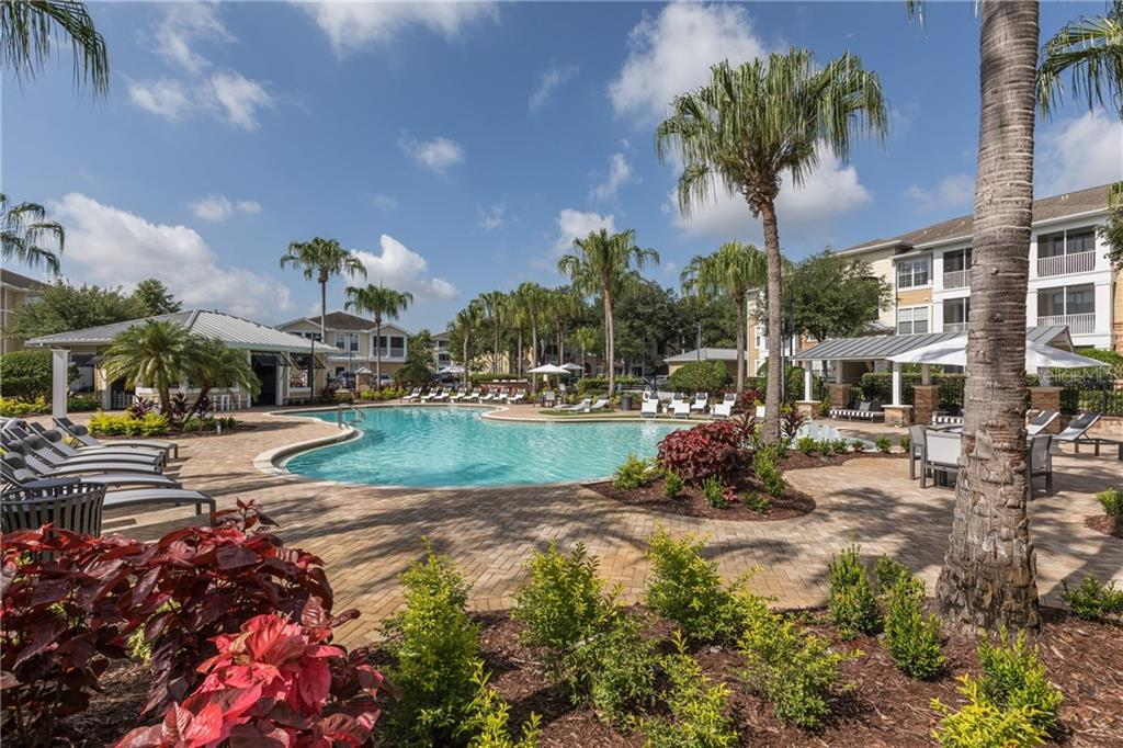 1820 CROSSTOWN CLUB PLACE, TAMPA, Florida 33619, 1 Bedroom Bedrooms, ,1 BathroomBathrooms,Rental,For Rent,1820 CROSSTOWN CLUB PLACE,1,T3253641