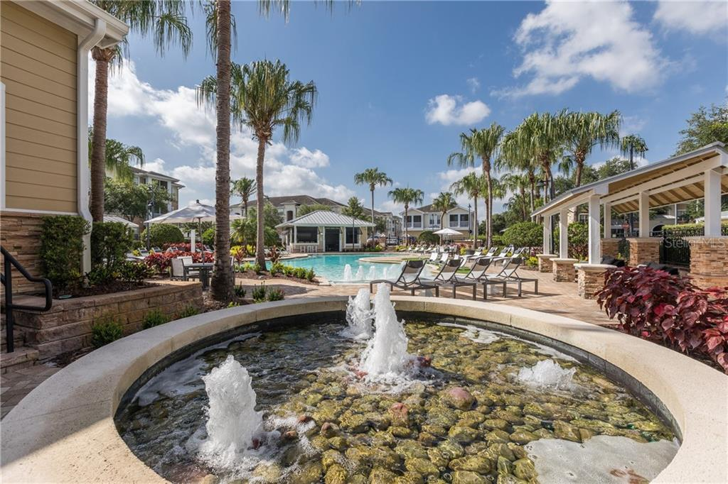 1820 CROSSTOWN CLUB PLACE, TAMPA, Florida 33619, 2 Bedrooms Bedrooms, ,2 BathroomsBathrooms,Rental,For Rent,1820 CROSSTOWN CLUB PLACE,1,T3253660