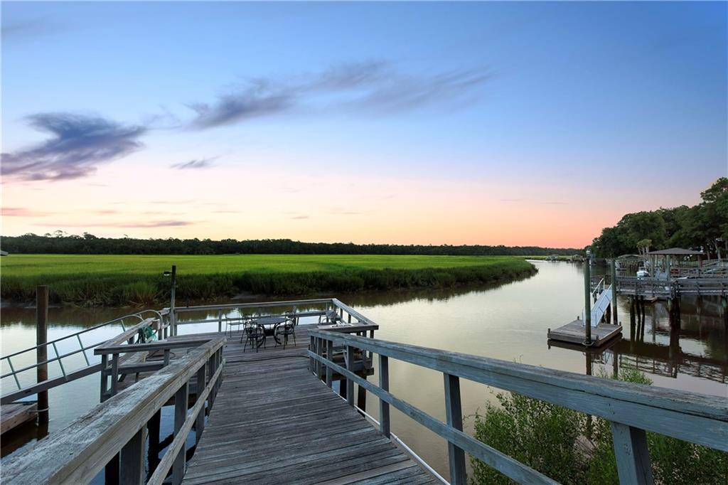 140 Hampton Point Drive, St Simons Island, Georgia 31522, 6 Bedrooms Bedrooms, ,8 BathroomsBathrooms,Single Family,For Sale,140 Hampton Point Drive,2,1620458