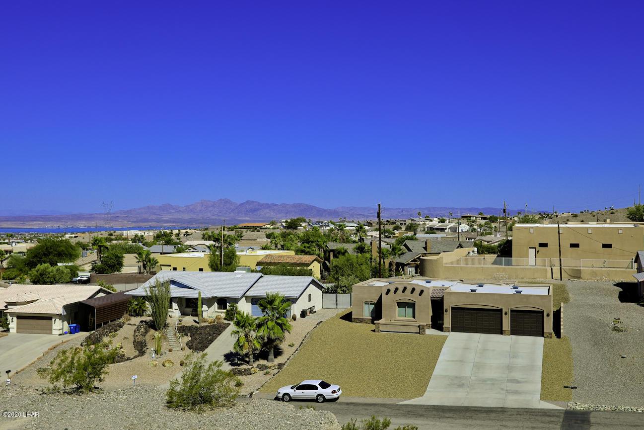 4166 Trimaran Dr, Lake Havasu City, Arizona 86406, ,Lots And Land,For Sale,4166 Trimaran Dr,1011931