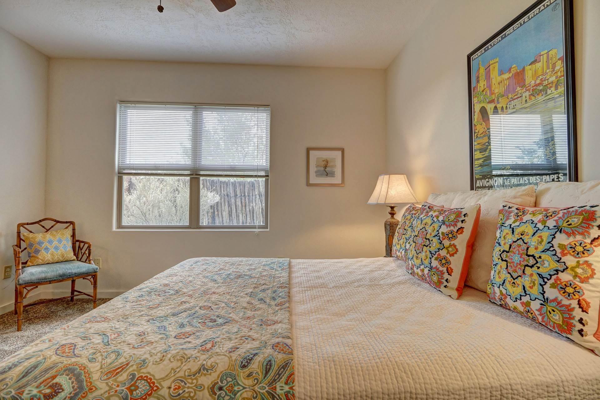 500 Rodeo, Santa Fe, New Mexico 87505, 2 Bedrooms Bedrooms, ,2 BathroomsBathrooms,Condominium,For Sale,500 Rodeo,202002662